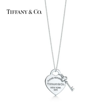 Tiffany 項鍊哪幾款比較好看?推薦三款經典款式